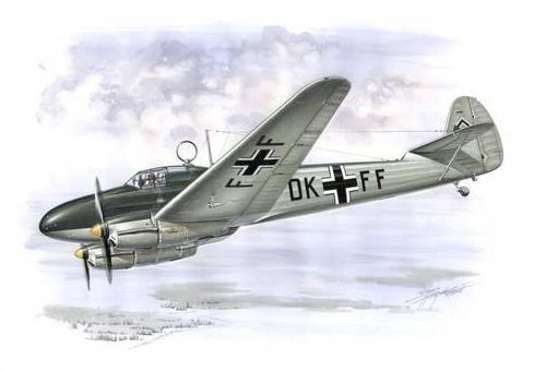 focke-wulf-fw-58-1.jpg