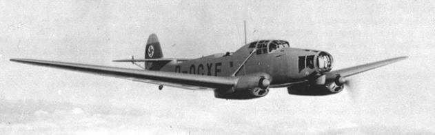 focke-wulf-fw-58-10.jpg