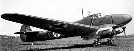 focke-wulf-fw-58-11-1.jpg
