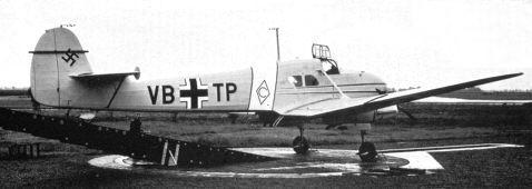 focke-wulf-fw-58-12.jpg