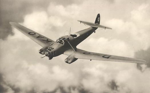 focke-wulf-fw-58-14.jpg