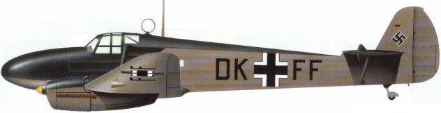 focke-wulf-fw-58-2.jpg