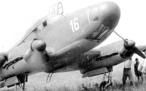 focke-wulf-fw-58-5.jpg