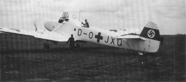 focke-wulf-fw-58-7.jpg
