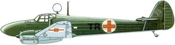 focke-wulf-fw-58-b-10.jpg