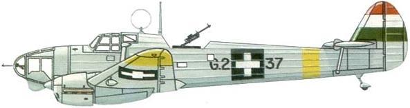 focke-wulf-fw-58-b-11.jpg