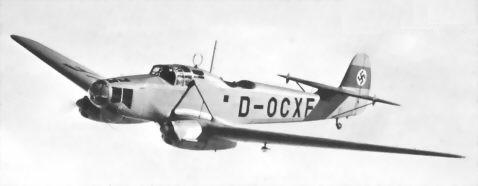 focke-wulf-fw-58-b-2.jpg
