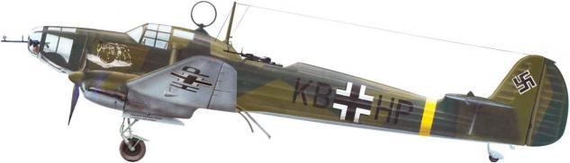 focke-wulf-fw-58-b-3.jpg