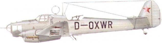 focke-wulf-fw-58-b-5.jpg