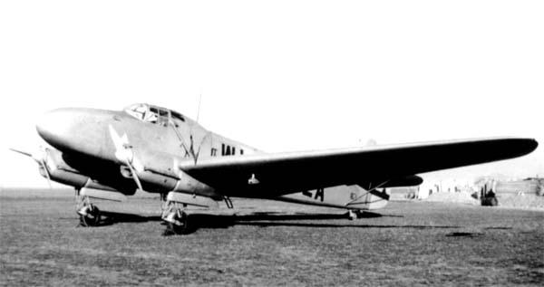 focke-wulf-fw-58-b-6.jpg