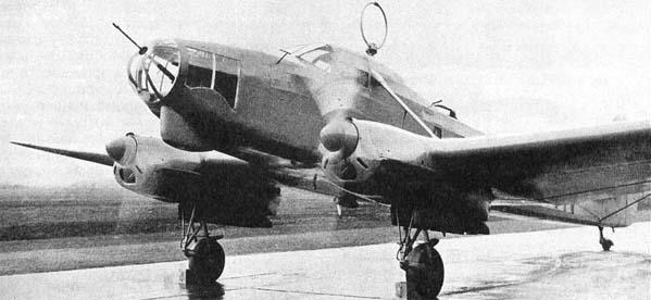 focke-wulf-fw-58-b-7-1.jpg