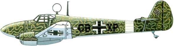 focke-wulf-fw-58-b-8.jpg