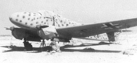 focke-wulf-fw-58-c-2.jpg