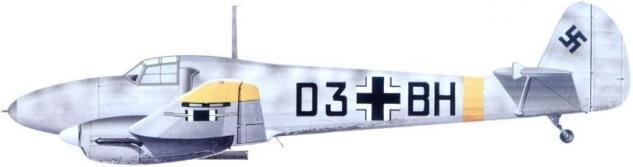 focke-wulf-fw-58-c-5.jpg