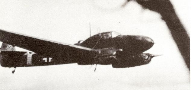 focke-wulf-fw-58-c-6.jpg