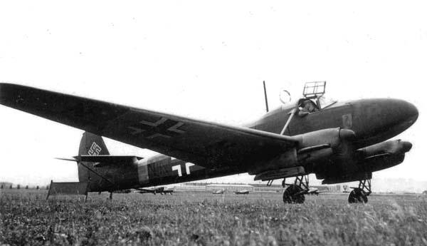 focke-wulf-fw-58-c-7.jpg