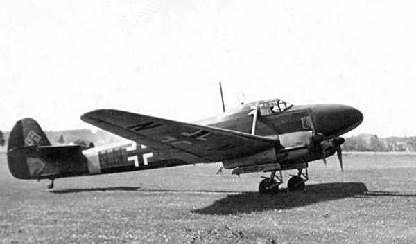 focke-wulf-fw-58-c-8.jpg