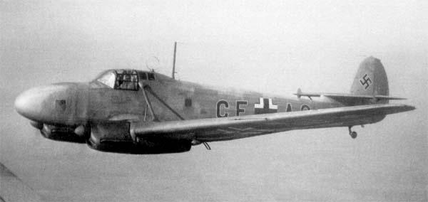 focke-wulf-fw-58-g-2.jpg