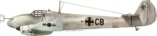 focke-wulf-fw-58-g.jpg