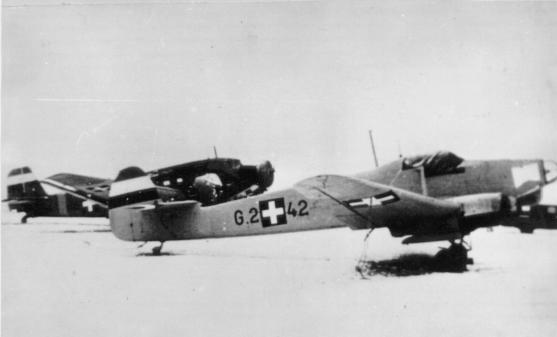 focke-wulf-fw-58-hungaria-2.jpg