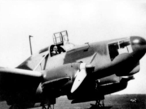 focke-wulf-fw-58-hungaria-3-1.jpg