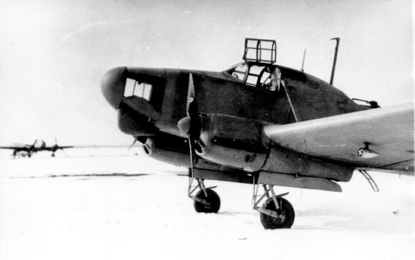 focke-wulf-fw-58-hungaria-5.jpg
