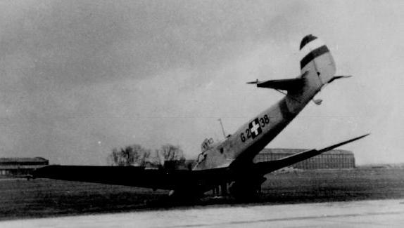 focke-wulf-fw-58-hungaria-6.jpg