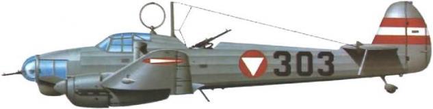 focke-wulf-fw-58-k-2.jpg