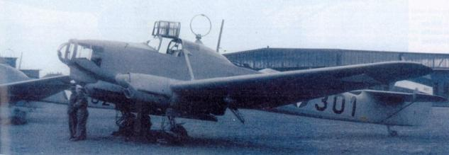 focke-wulf-fw-58-k-3.jpg