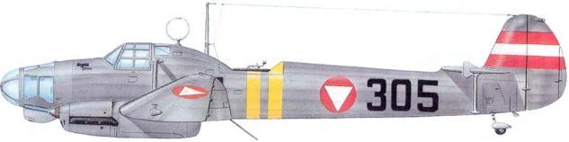focke-wulf-fw-58-k.jpg