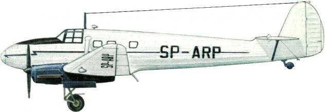 focke-wulf-fw-58-polish-2.jpg