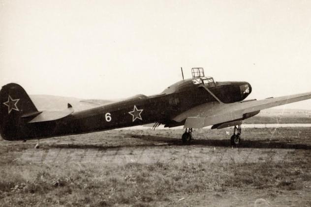 focke-wulf-fw-58-rumania-2.jpg