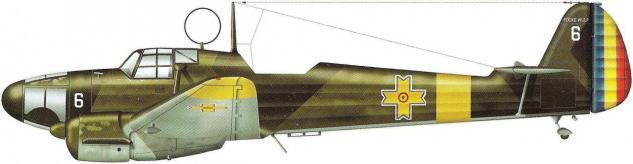 focke-wulf-fw-58-rumania.jpg