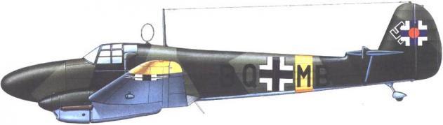 focke-wulf-fw-58-slovakia.jpg