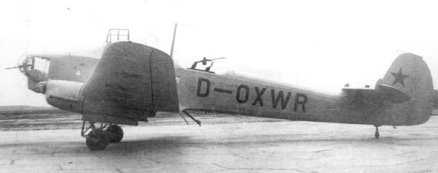 focke-wulf-fw-58-sovietique.jpg