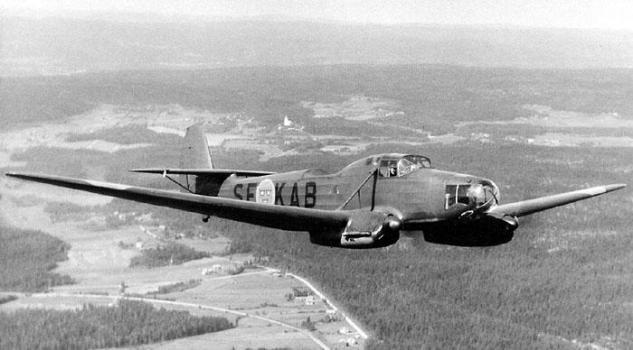 focke-wulf-fw-58-sweden-1.jpg