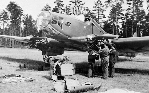 focke-wulf-fw-58-sweden-2.jpg