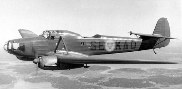 focke-wulf-fw-58-sweden-3.jpg