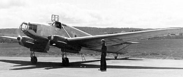 focke-wulf-fw-58-sweden-4.jpg