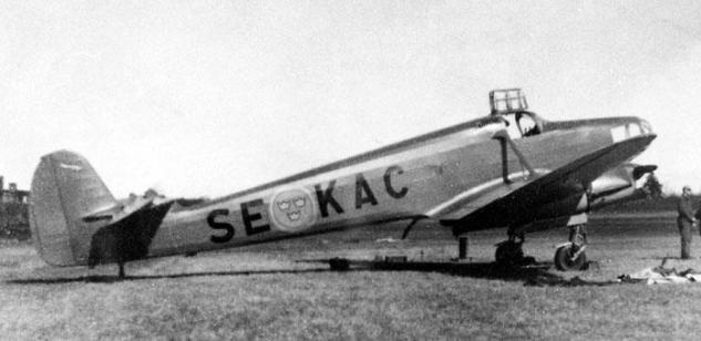 focke-wulf-fw-58-sweden-5.jpg