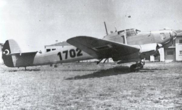 focke-wulf-fw-58-turkey-3.jpg