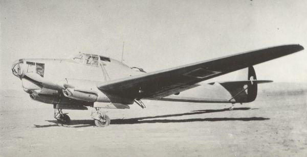 focke-wulf-fw-58-turkey-4.jpg