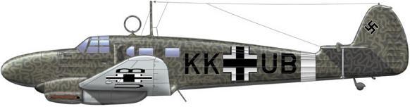 focke-wulf-fw-58-v.jpg