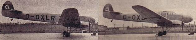 focke-wulf-fw-58-v18.jpg