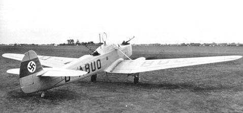 focke-wulf-fw-58-v3.jpg