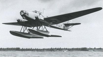 focke-wulf-fw-58-v9-2.jpg